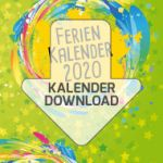 ferienkarussell_download_kalender_2020.jpg