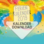 ferienkarussell_download_kalender_2019.jpg
